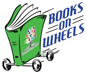 Clover School District Books on Wheels Summer Schedule