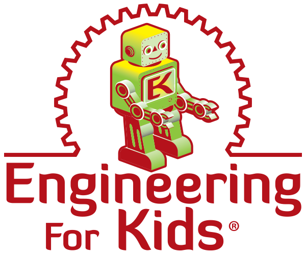 Engineering for Kids!