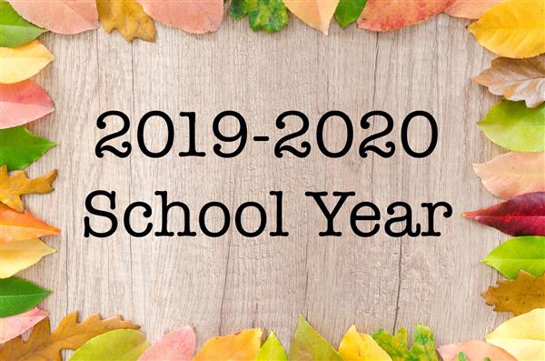 CCE Countdown to the 2019-2020 School Year