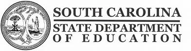 https://ed.sc.gov/data/report-cards/state-report-cards/2017/view/?y=2017&t=E&d=4602&s=047