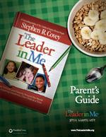 TLIM Parent's Guide