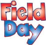 Fantastic Field Day!