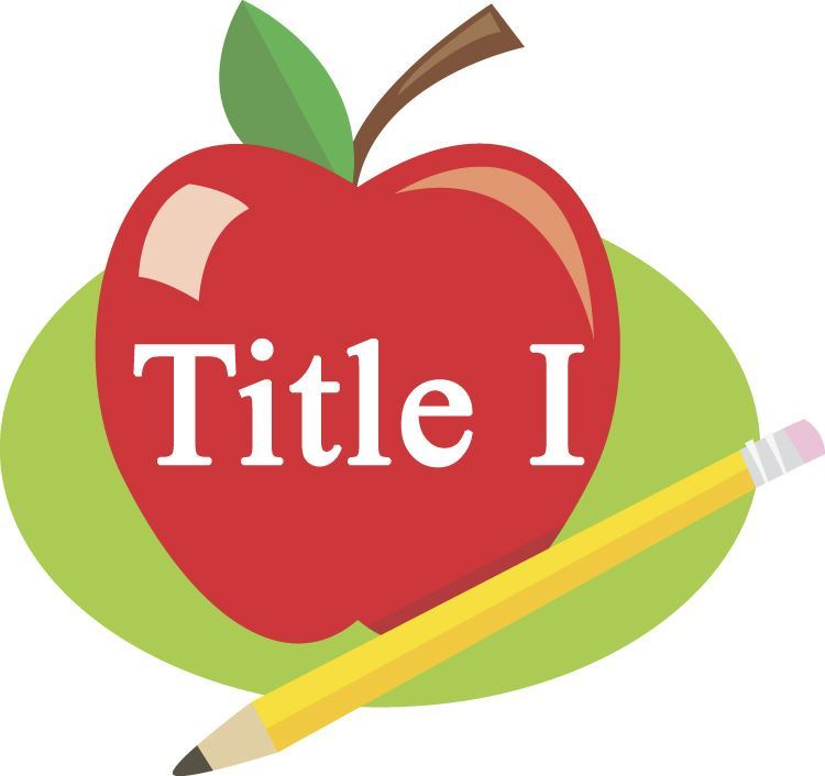 2020-2021 Title I Newsletter and Parent Involvement Policy