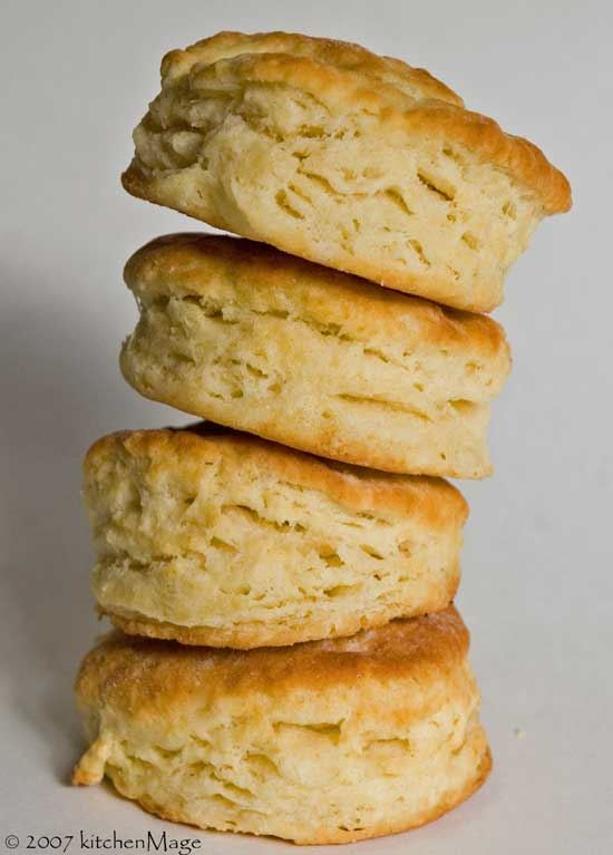 Biscuits with Grandparents and Biscuits with Parents scheduled!