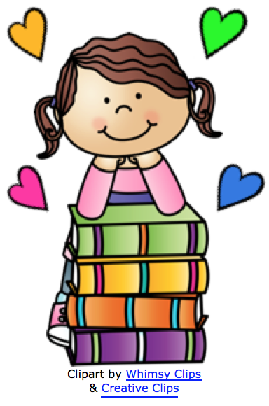 Final Distribution Pick-up Days are Scheduled for Wed., May 27 (3rd - 5th graders) and Thurs., May 28 (PreK - 2nd graders)