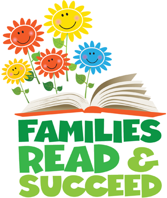Join us for our Title I Family Literacy Night - Tuesday, February 27!