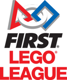 Larne's FIRST LEGO Robotics Team formed!