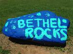 Parent Teacher Organization Pto Spirit Rock Reservations About