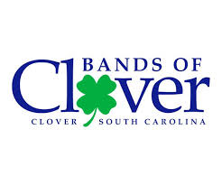 Clover Band Performance Schedule
