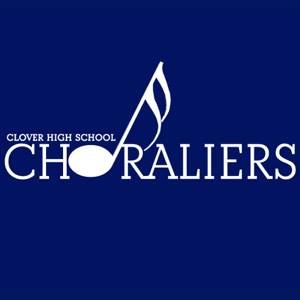 2018 CHORALIERS HOLIDAY CONCERT
