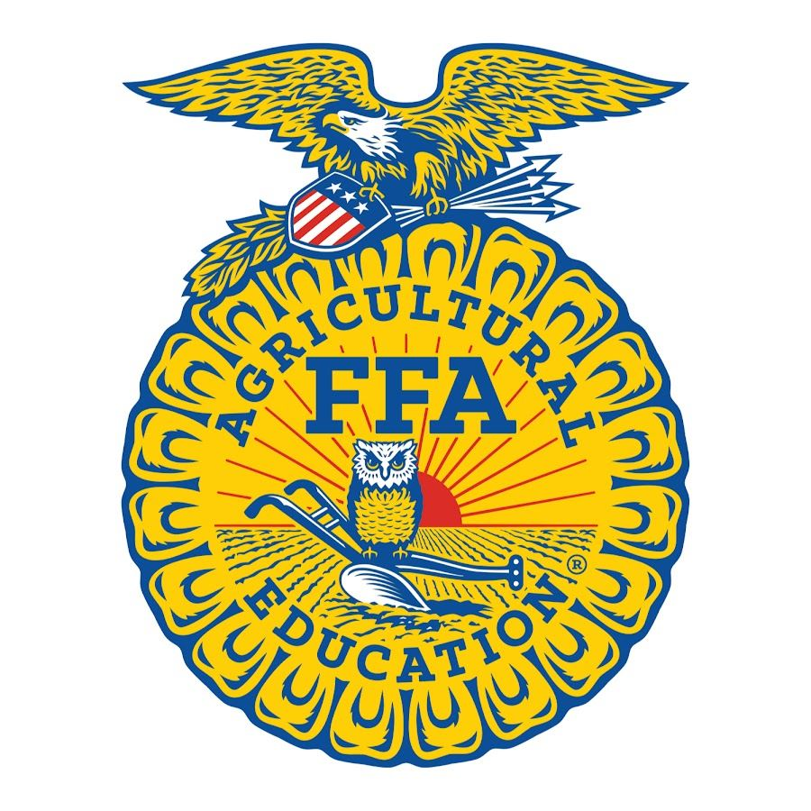 National FFA Convention Results