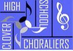 Meet the 2017-2018 Clover Choraliers and Ensemble