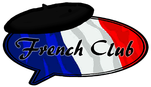 french club the official logo