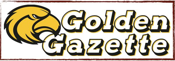 Golden Gazette