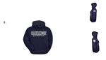 more hoodies