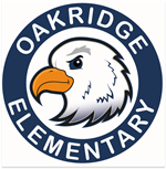 Oakridge Eagle