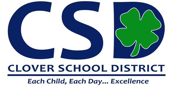 Clover School District will host New Teacher Open House