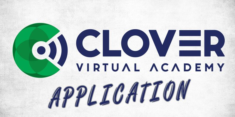 CVA Accepting Applications for 2021-2022 School Year