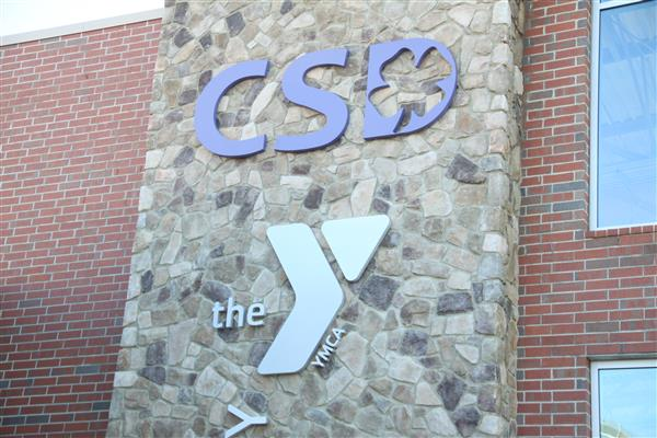 CSD Community YMCA Announces Open House Dates for CSD Students
