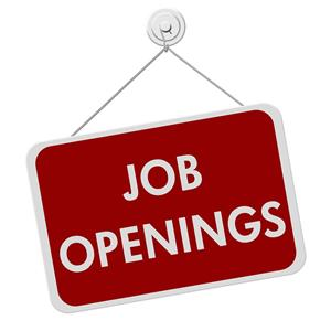 Link to Job Openings