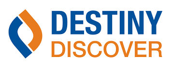 Image result for destiny discover