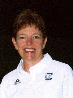 Kim Bressler