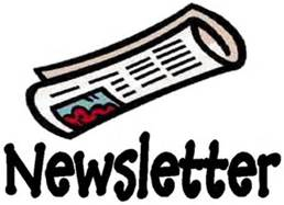 Bethel Newsletter - 2nd Qtr.