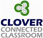 Clover Connected Classrooms