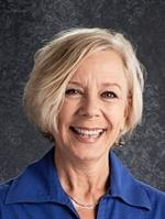 Kathy Weathers