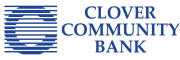 Clover Community Bank (2014-15 school year)