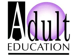 the significance of adult education The adult learners' characteristics are extremely important in order instructional designers to create the right elearning course content and structure.